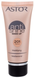 Astor Anti Shine Make Up Mattifying 30ml 201