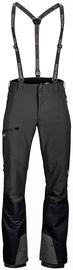 Marmot Pro Tour Pants 38 Black