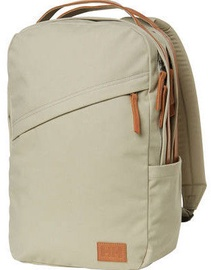 Helly Hansen Copenhagen Backpack 67355-706 Unisex One Size Beige