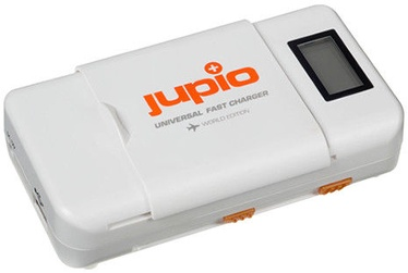 Jupio Universal Fast Charger