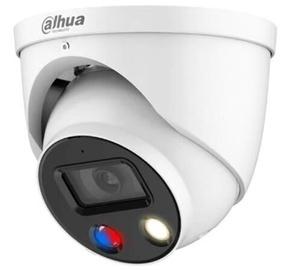 Jälgimise kaamera Dahua IPC-HDW3549H-AS-PV-0280B