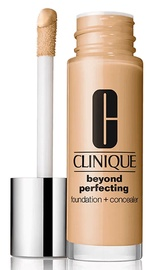 Clinique Beyond Perfecting Foundation + Concealer 30ml CN 08