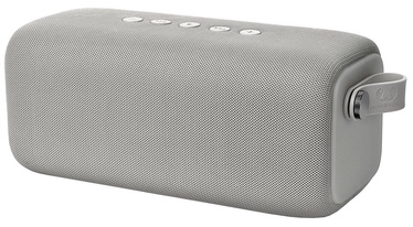 Belaidė kolonėlė Fresh 'n Rebel Rockbox Bold M Speaker Cloud