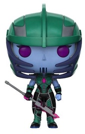 Funko Pop! Games GOTG The Telltale Series Hala The Accuser Exlclusice 278