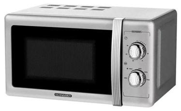 Schneider SMW20VMS Microwave Silver