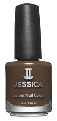 Jessica Custom Nail Colour 14.8ml 896