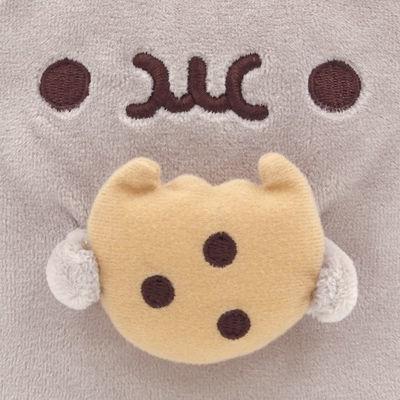 Gund Pusheen Cookie 24cm