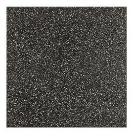 Akmens masės plytelės Milton Grafit, 29.7 x 29.7 cm