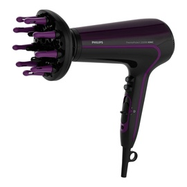 Fēns Philips DryCare Advanced HP8233/00 2200W
