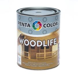 Koksnes impregnants Woodlife 0,9l bezkrāsas (Pentacolor)