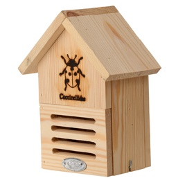 Esschert Design WA37 Insect House 196xx122x229mm