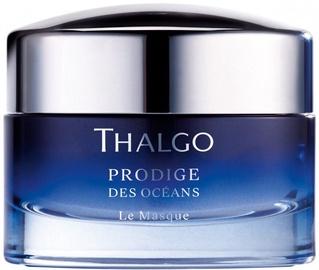 Thalgo Prodige des Oceans Mask 50ml