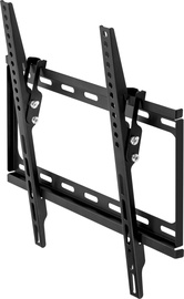 Acme MTMT32 Tilting TV Wall Mount 26–50""