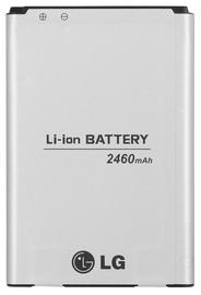 LG BL-59JH Original Battery 2460mAh