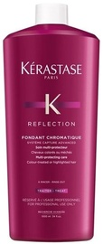 Plaukų kondicionierius Kerastase Reflection Fondant Chromatique Multi-Protecting Conditioner, 1000 ml
