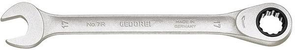 Gedore 7R 30 Crowfoot Wrench 2297221