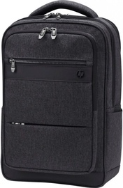 "HP Executive 15.6"" Backpack"