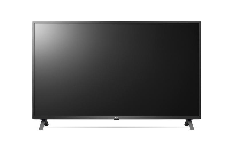 Televiisor LG 50UN73003LA Direct LED