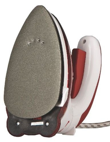 Утюг Ariete A6224, белый/красный