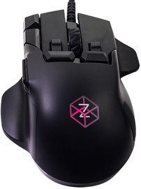 Swiftpoint Z Gaming Mouse Black
