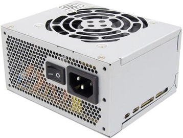 Fortron MicroATX 300W SFX FSP300-60GHS 85+