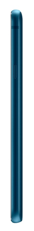 LG Q7 Plus 4/64GB Blue