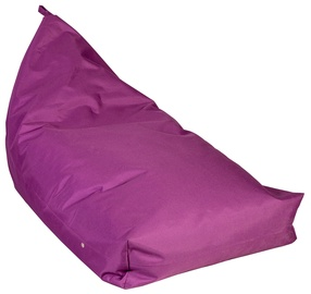 Home4you Bag Chair Mr Big Purple P0065115