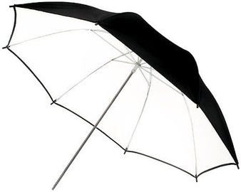 Fomex UMW101 Silver Umbrella 101cm