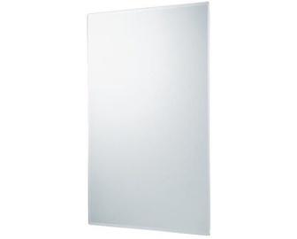 Gedy 2545-00 Bevelled Mirror 50x80cm