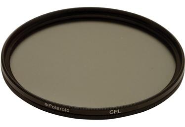 Polaroid Circular PL Filter 77mm