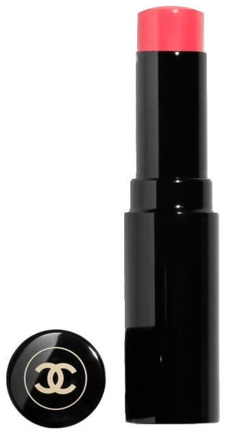 Chanel Les Beiges Healthy Glow Lip Balm 3g Light