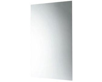 Gedy 2540-00 Polished Edge Mirror 50x80cm