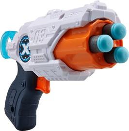 Rotaļlietu ierocis XShot MK-3 Revolver 36118