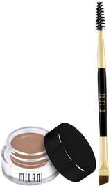 Milani Stay Put Brow Color 2.6g 02