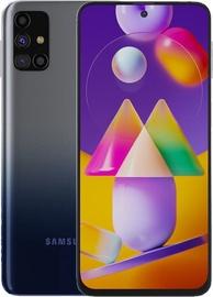 Samsung Galaxy M31s 6/128GB Mirage Blue