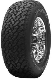 Vasaras riepa General Tire Grabber At 2, 285/75 R16 121 R E B 75