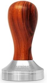 Gastroback Espresso Tamper 90614 Brown