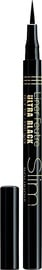 BOURJOIS Paris Liner Feutre Slim Eyeliner 0.8ml Ultra Black