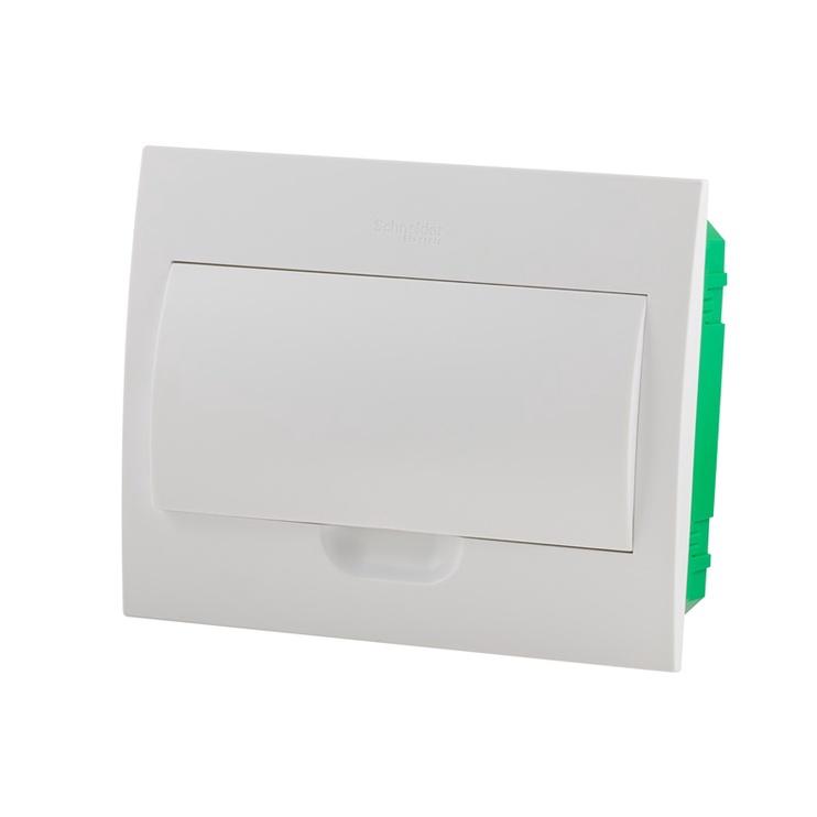 Schneider Electric Switch Panel Easy9 12 Z/A
