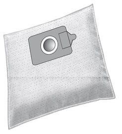 K&M Group Vacuum Cleaner Bags 5