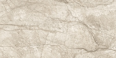 Плитка Geotiles Sonante, каменная масса, 1200 мм x 600 мм