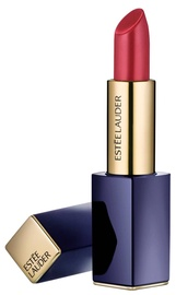 Estee Lauder Pure Color Envy Sculpting Lipstick 3.5g 240