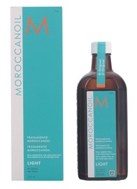 Moroccanoil Treatment Oil Light 200ml