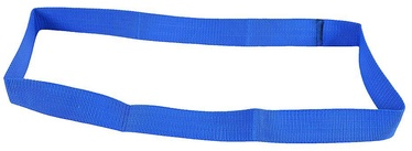 Marba Sport For Fun Sash Blue