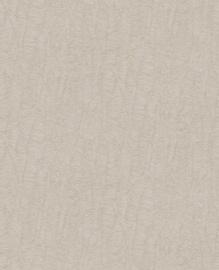 Viniliniai tapetai Graham&Brown Evita Corsetto 104796