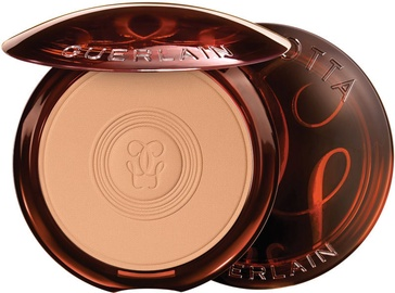 Bronzējošs pulveris Guerlain Terracotta Matte Sculpting Powder Light, 10 g