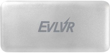 Patriot EVLVR Thunderbolt 3 External SSD 512GB