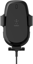 Belkin Wireless Charging Vent Mount 10W