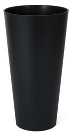 Prosperplast Tubus 40cm Matte Black