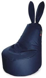 Kott-tool Qubo Mommy Rabbit, sinine, 120 l